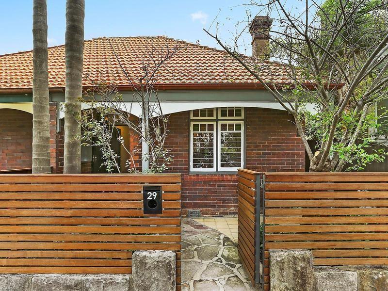 29 Berry Road, St Leonards NSW 2065, Image 0