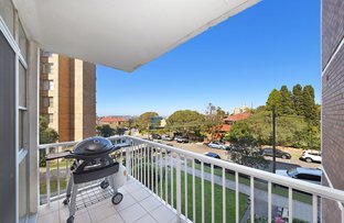 Picture of 5/14 Cranbrook Ave, Cremorne NSW 2090