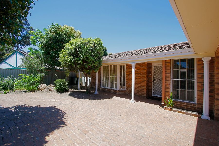 6 Connelly Way, Booragoon WA 6154, Image 0