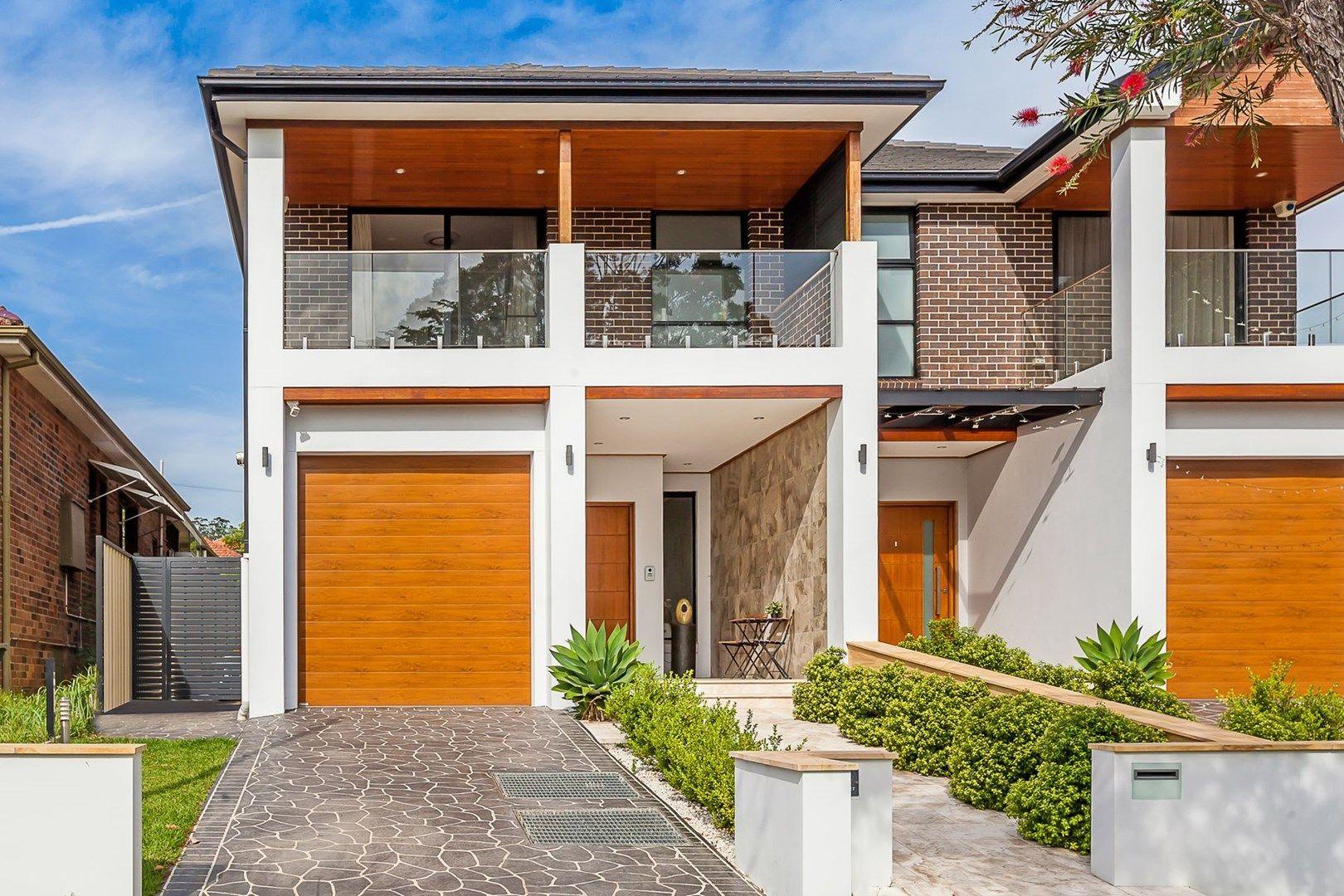 16 Ward Street, Eastwood NSW 2122, Image 0