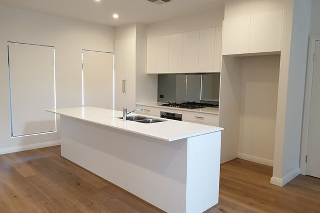 Picture of 3/10 Parsons Street, WAYVILLE SA 5034