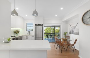 Picture of 45 Rose Parade, Unanderra NSW 2526