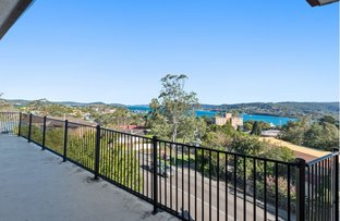 Picture of 5/101 Henry Parry Drive, Gosford NSW 2250