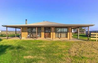 Picture of 150 Settlement Rd, Caldermeade VIC 3984