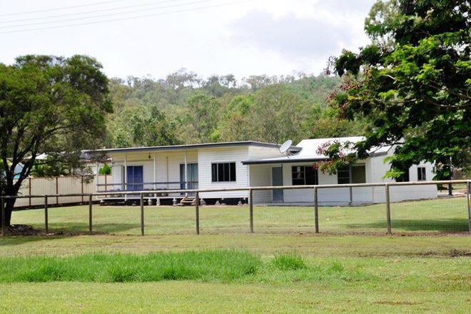 Picture of 27 Carmila West Road, CARMILA QLD 4739