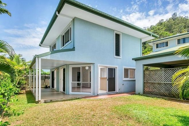 Picture of 6/5 Brinsmead Terrace, KANIMBLA QLD 4870
