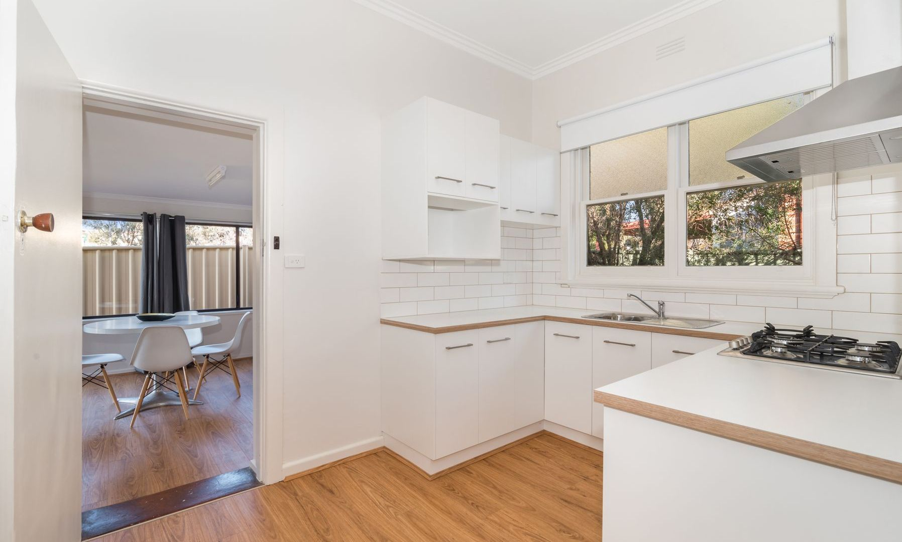 217 Neale Street, Flora Hill VIC 3550, Image 1