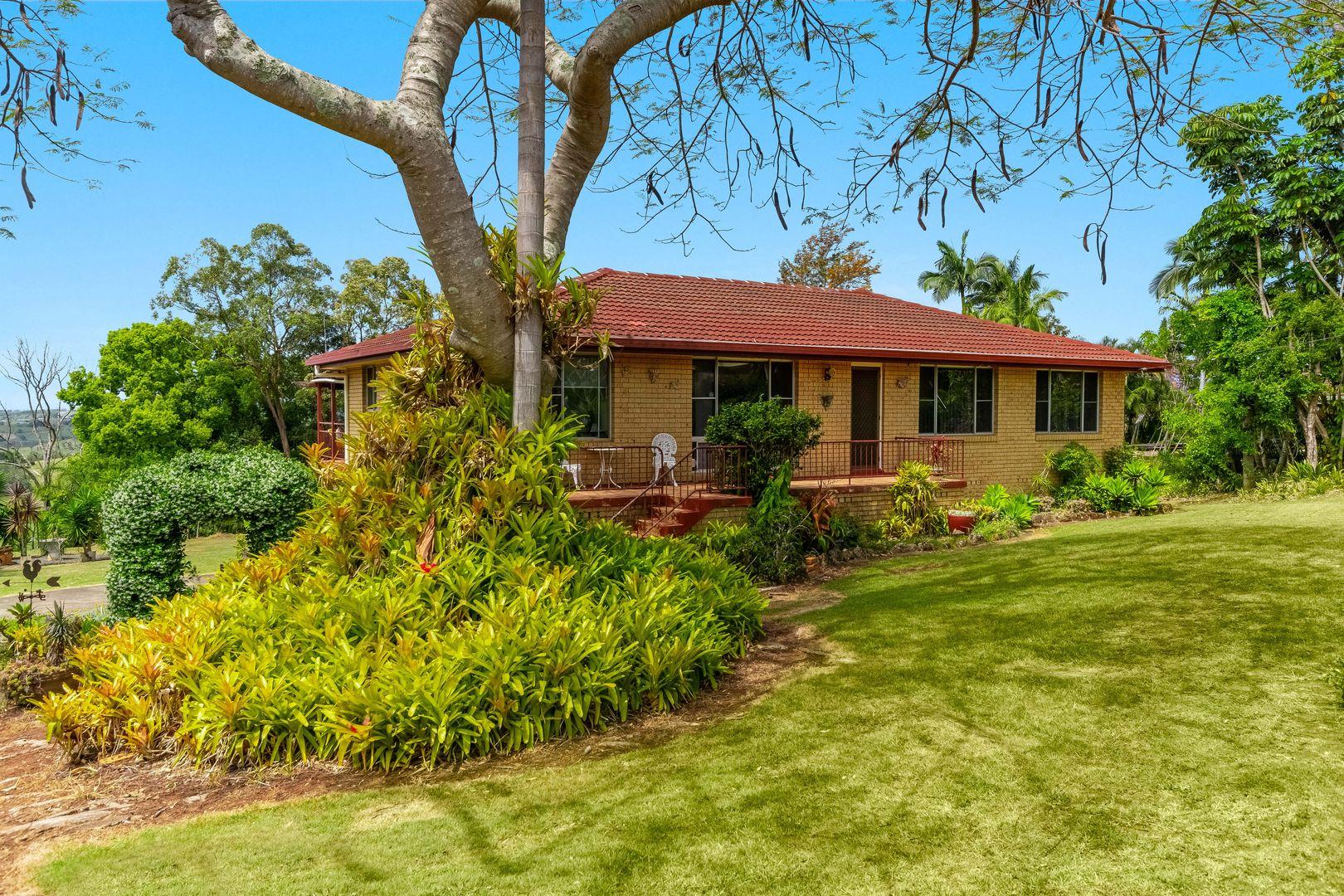 7 Mandala Crescent, Richmond Hill NSW 2480, Image 2