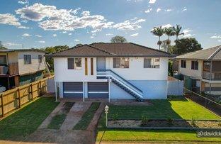 Picture of 31 Lyndon Street, Kallangur QLD 4503