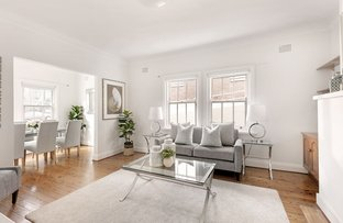 Picture of 1/6 Osborne  Road, Manly NSW 2095