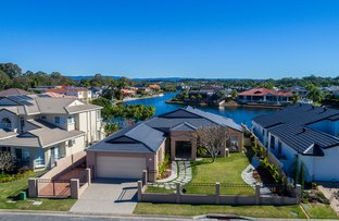 Picture of 58/40 Cotlew Street East, Southport QLD 4215
