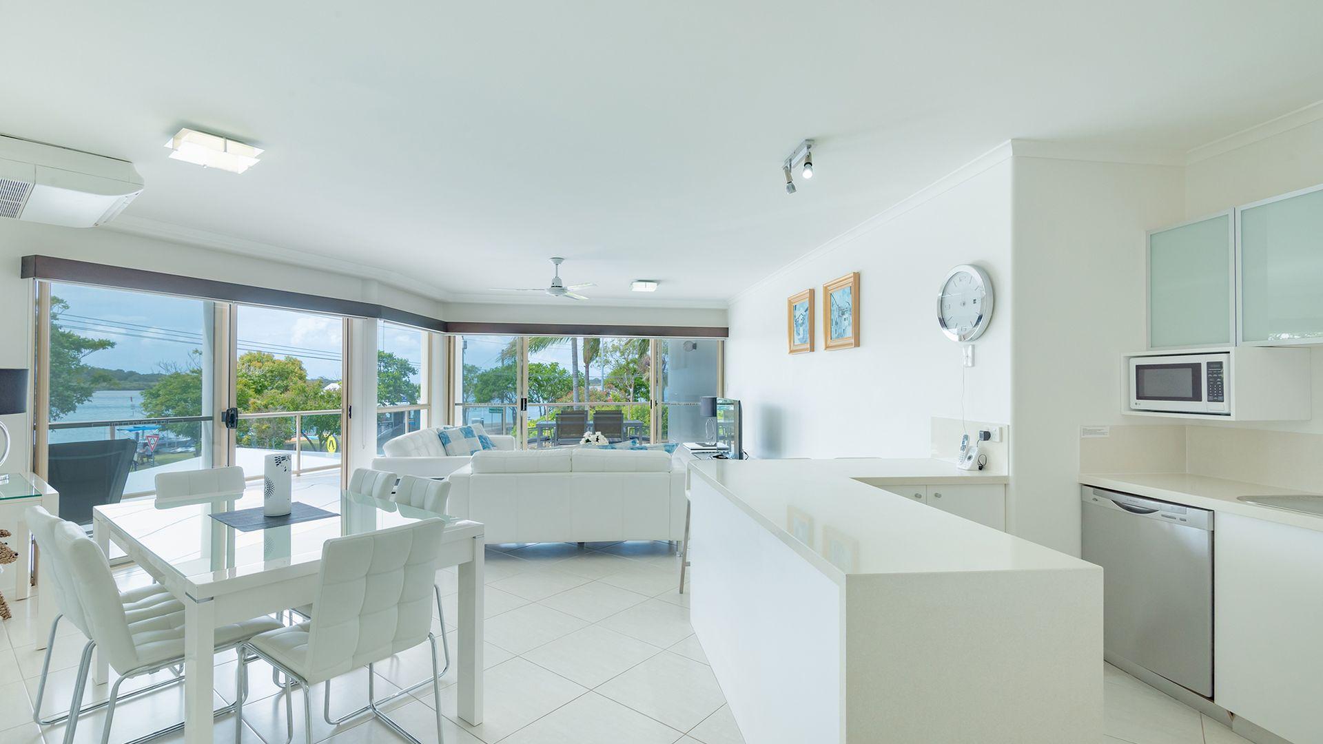 13/287 Gympie Terrace, Noosaville QLD 4566, Image 2