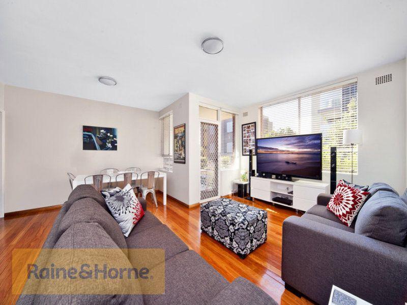 3/64 Lyons Road, DRUMMOYNE NSW 2047, Image 0