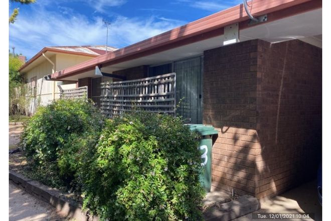 Picture of 3/168 Gladstone Street, MUDGEE NSW 2850