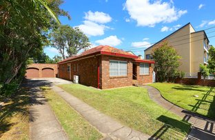 Picture of 36 St Johns Road, Auburn NSW 2144