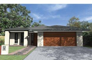 Picture of Lot 1404 Charleston Way, Smithfield QLD 4878