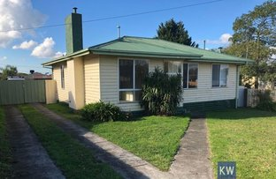 Picture of 31 Kokoda Street, Morwell VIC 3840