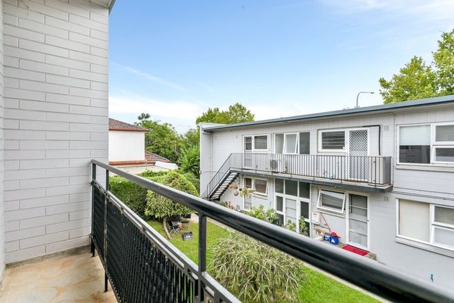 Picture of 7/123A Cross Road, HAWTHORN SA 5062