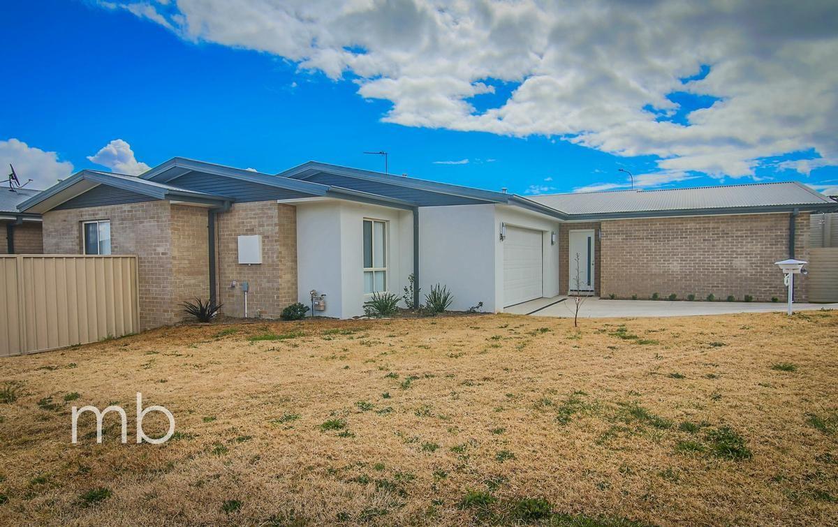 6 Abelia Close, Orange NSW 2800, Image 0