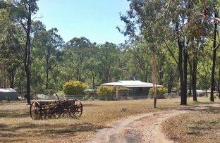 Picture of 14 Laurette drive, Glenore Grove QLD 4342