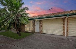 Picture of 1&2/41 Creek Street, Bundamba QLD 4304