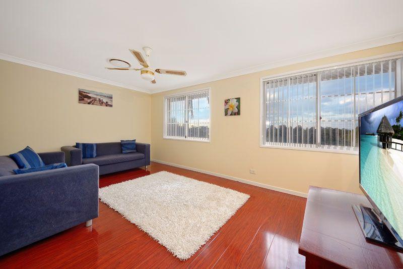 108 Blaxland Drive, Illawong NSW 2234, Image 2