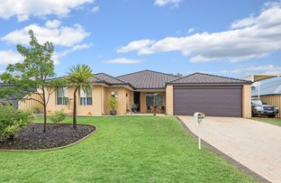 Picture of 5 Trent Way, Dalyellup WA 6230