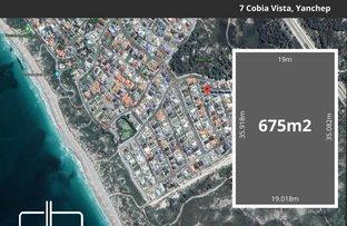 Picture of 7 Cobia Vista, Yanchep WA 6035