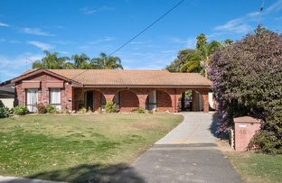 Picture of 48 MELALEUCA DRIVE, Greenwood WA 6024