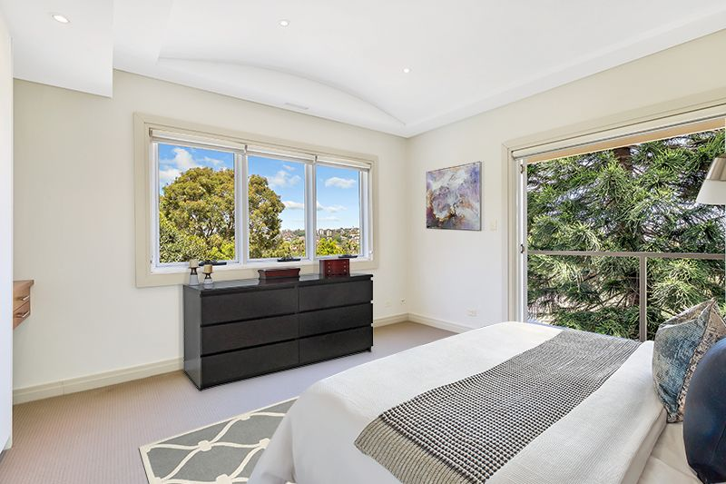 83 Chaleyer Street, Rose Bay NSW 2029, Image 2