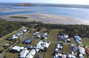Picture of 15 Traviston Way, Burrum Heads QLD 4659