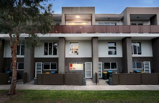 Picture of 10/10 Honolulu Drive, Point Cook VIC 3030