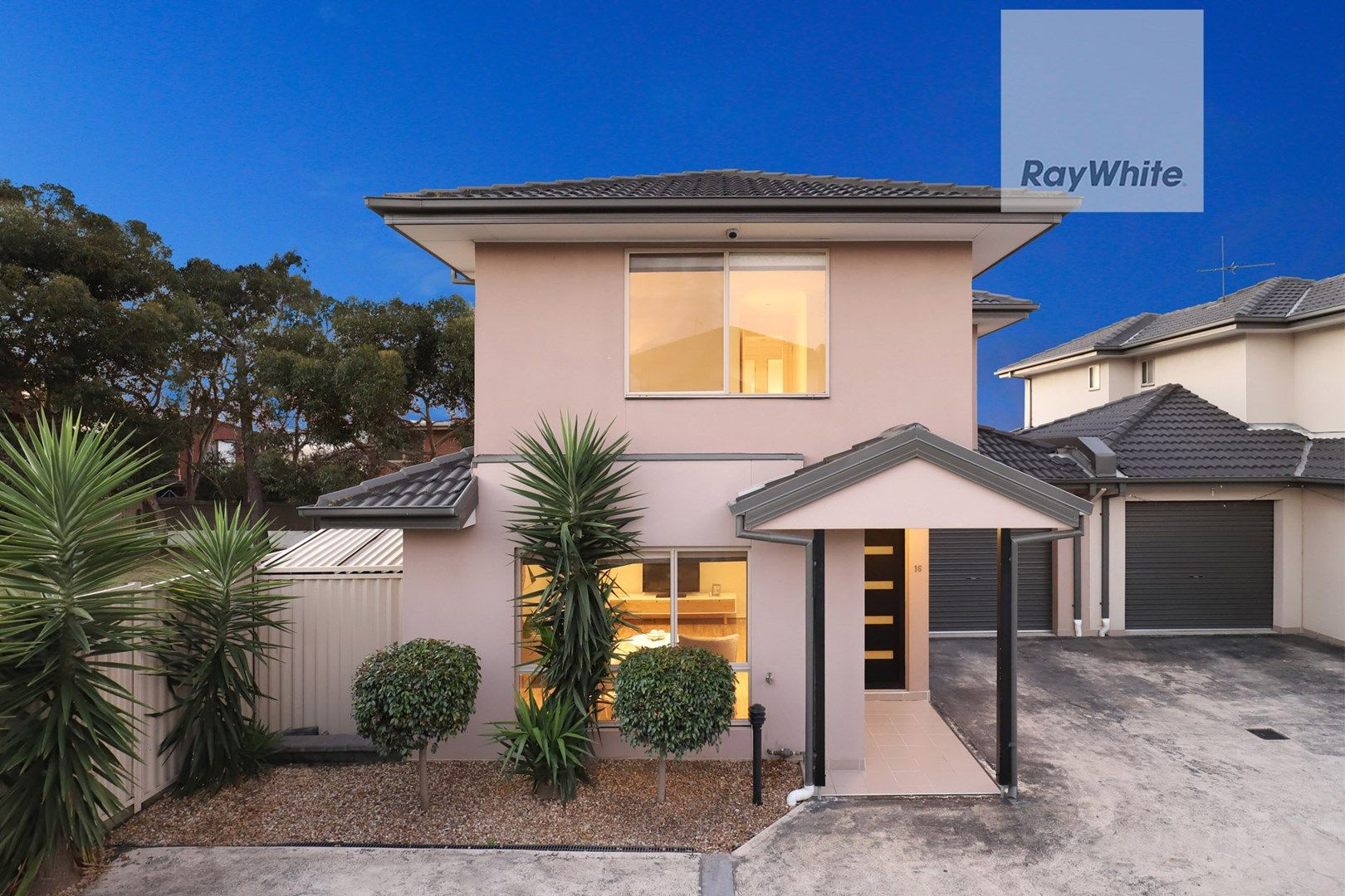 16/72 Hillcrest Drive, Westmeadows VIC 3049, Image 0