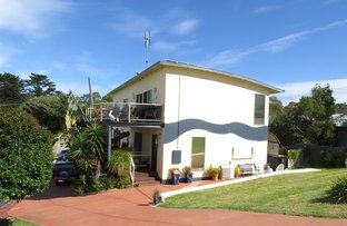 Picture of 20 Cross Street, Lake Tyers Beach VIC 3909