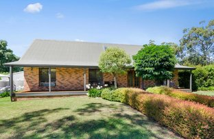 Picture of 41 Wattle Street, Colo Vale NSW 2575