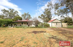 Picture of 406 Craneford Road, Angaston SA 5353