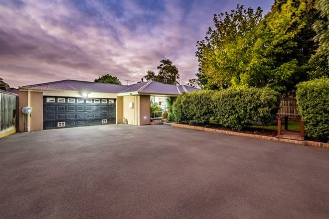 Picture of 5 Charles  Drive, PEARCEDALE VIC 3912