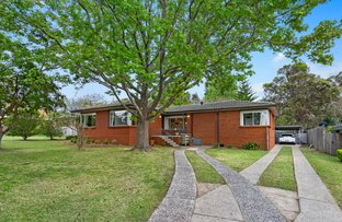 6 Milburn  Place, St Ives NSW 2075