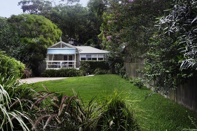 Picture of 25 Heath Road, HARDYS BAY NSW 2257