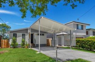 21 Victor Street, Banyo QLD 4014