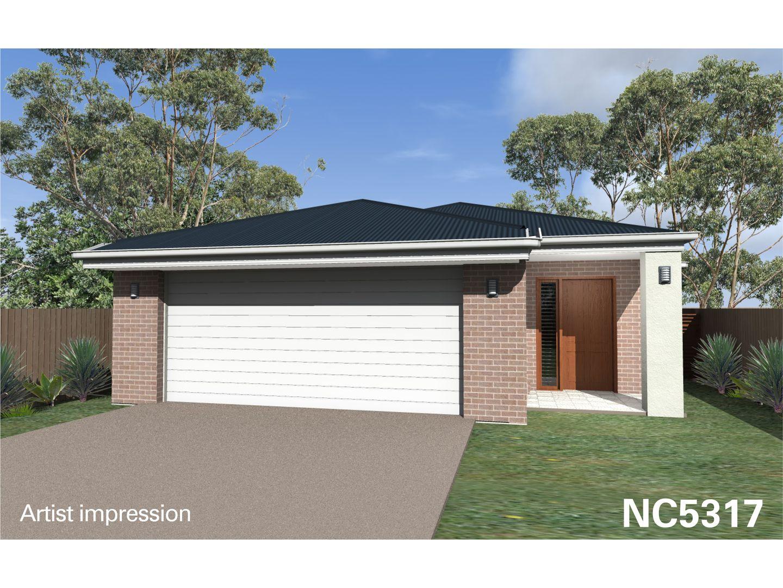 14 Rafel Crescent, Port Macquarie NSW 2444, Image 0
