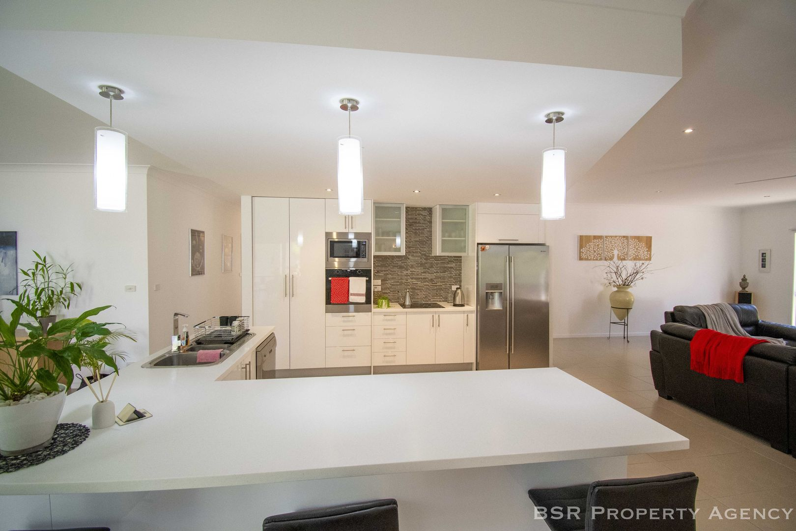 20 Cycad Crescent, Cardwell QLD 4849, Image 1