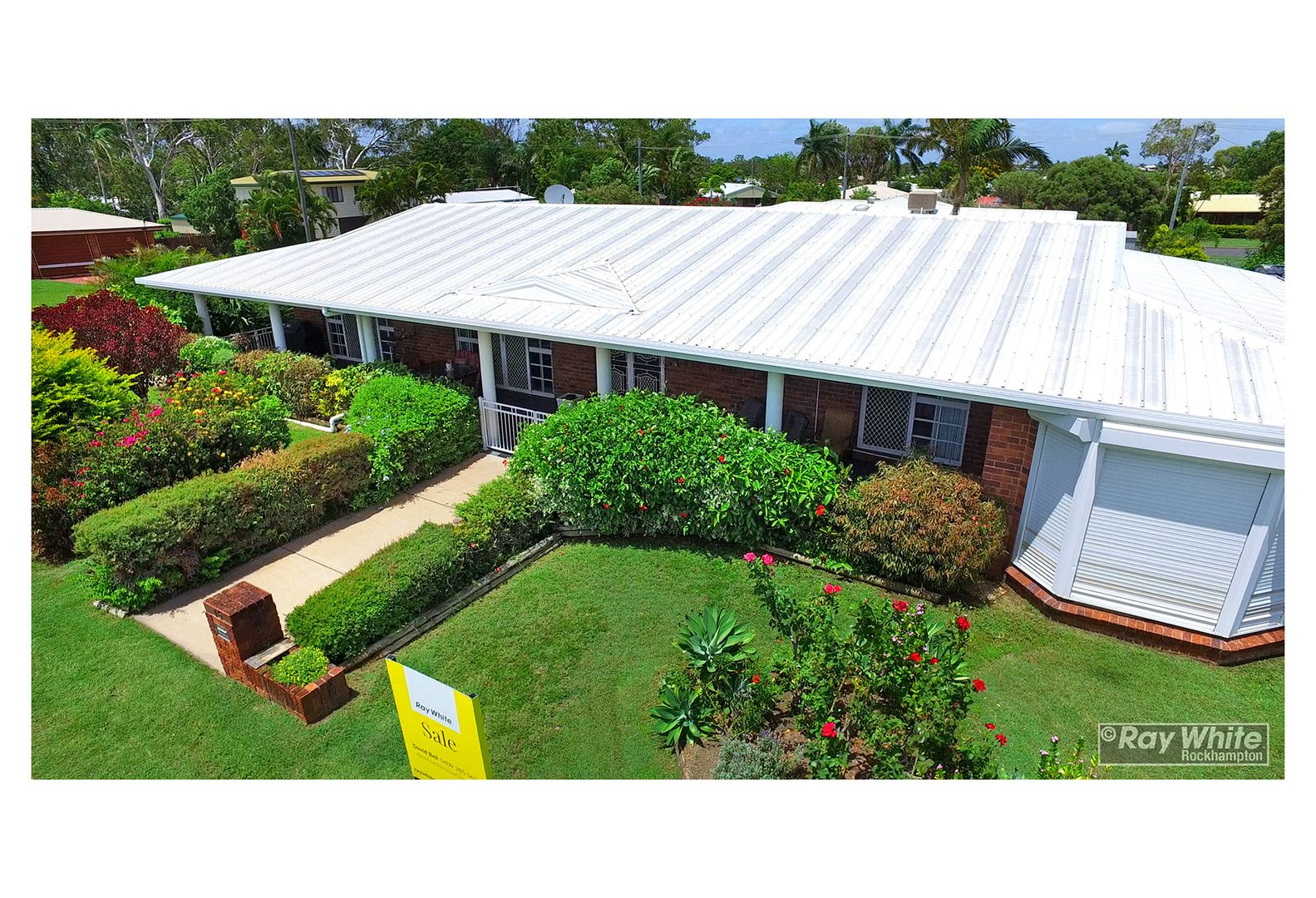 16 Hume Street, Norman Gardens QLD 4701, Image 1