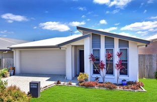 Picture of 5 Ginger Street, Caloundra West QLD 4551