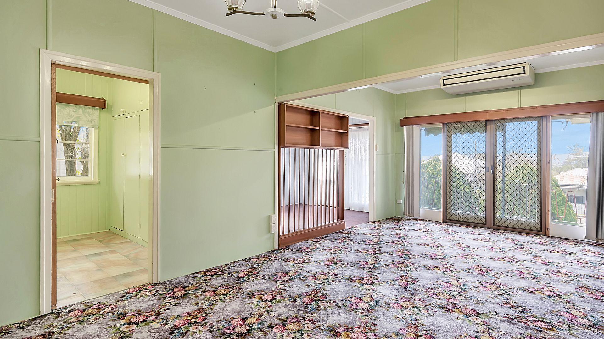 37 Abbotsford Street, Toogoolawah QLD 4313, Image 1