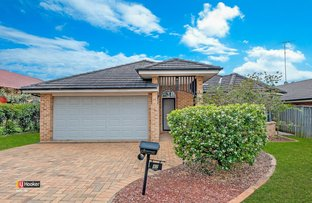 Picture of 42 Ponytail Drive, Stanhope Gardens NSW 2768