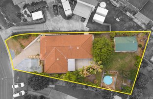 5 Jay Court, Mount Warren Park QLD 4207
