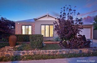 Picture of 106 Windsor Boulevard, Derrimut VIC 3030
