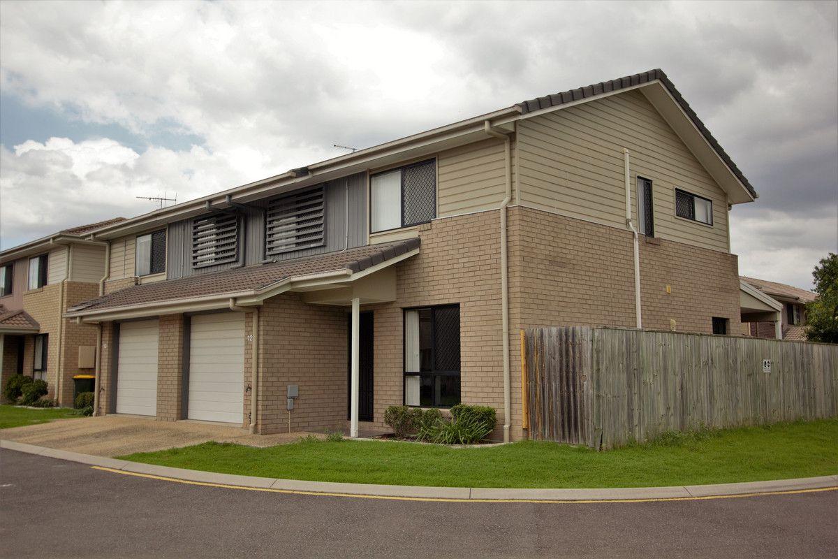 12/93 Penarth Street, Runcorn QLD 4113, Image 0
