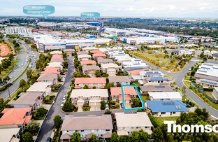 Picture of 65/1 Archer Close, North Lakes QLD 4509